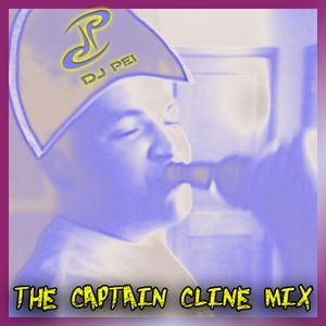 DJ Pei - Captain Cline Mix