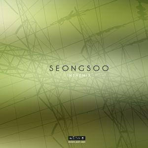Seongsoo - InTheMix