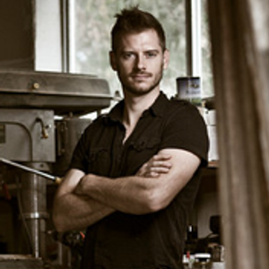 #3 Michael Yates Part 1 - Furnituremaker