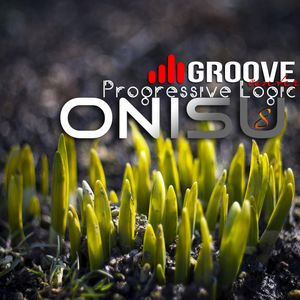 Progressive Logic 8 [@Center Groove]