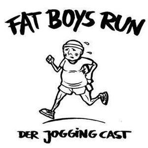 FatBoysRun Mix 2