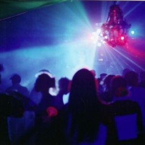 Matt Durstan - Hard Dance Progression