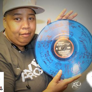 RWS RADIO PRESENTS DJ REALITY MIX SHOW 8_15_14
