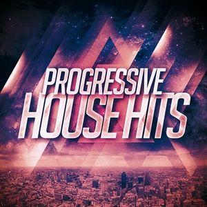 PROGRESSIVE HOUSE SESSIONS #01
