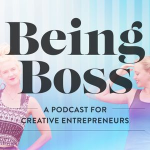 #65 - How to Take Care of Yourself Like a Boss