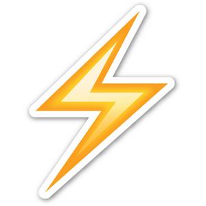 ElectroStem 2