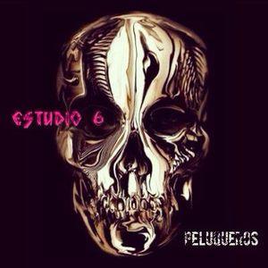 estudio 6. Present sound music By HK bsas.