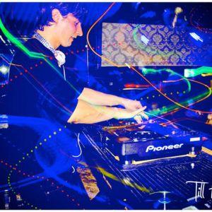 DJ D´MAR - Cool Mix Febrero 2014