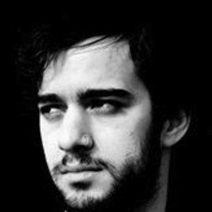 John Dalagelis @ Music Therapy (Radio Show)