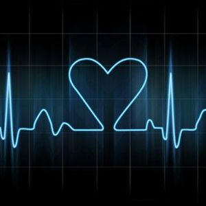 THE LOVE FREQUENCY 528 hz