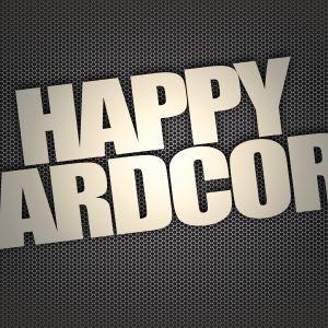 We Love Happy Hardcore