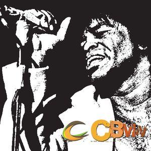 Funk Music Clube Vip 4