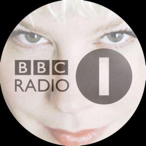 Heidi - BBC Radio1 Residency (Guest Matthew Dear) - 14-Mar-2014