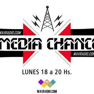 Media Chance 137