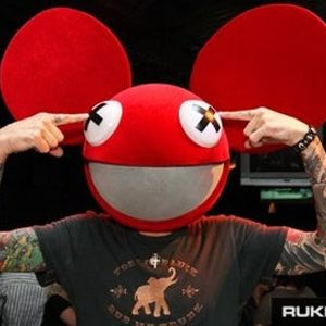 Mau5 5hit Vol 2 Mixed By Rici-Loc 2008