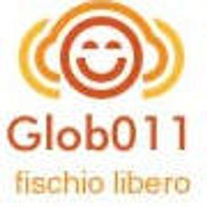 Glob011 Fischio Libero 28 Marzo 2014