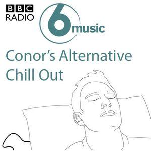 Conor's Alternative Chill Out