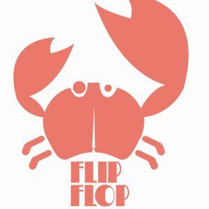 Flip Flop Ibiza After-Party Mix