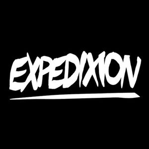 Interview d'Expedixion - Pump up the JAM