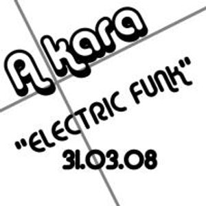 ElectricFunk2008.03.31