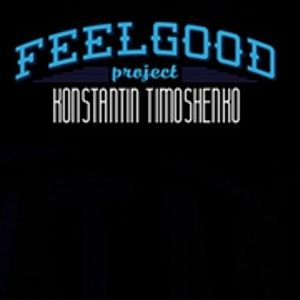 Feelgood Project (Ne.Fm Podcast) #11