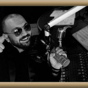Ceyhun Yılmaz Show 12.11.2013 Yayın Kaydı