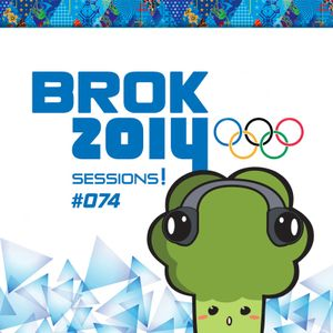AnbroK Sessions 074