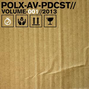 Pollux A/V Podcast Volume 001