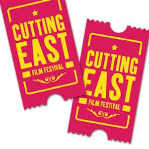 Interview with Jonathan Caicedo Galindo of Cutting East Film Festival