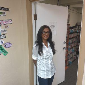 FDC 110617 Dr. Melanie Dias