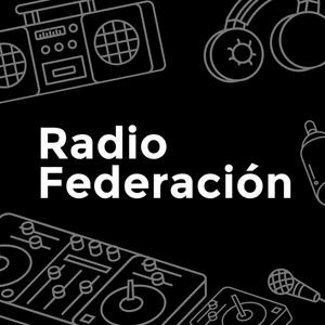 #PodcastRF - Especial Lucho Gatica