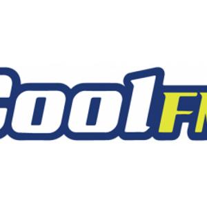 Kev Johnston - Cool Fm The Source April 2010 - Live Set