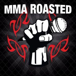 MMA 3 F