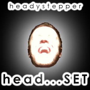head...SET 18 : Live Recording (babies Vs Friendz boat party 10 Sept 2011)