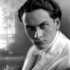 Manly P Hall - The Solar Christmas Part 2