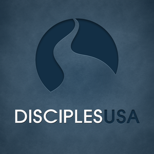 Applying the characteristics of a disciple