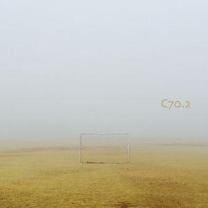C70.2