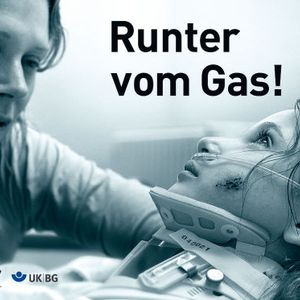 24.04.2011 Velocidad live @ Autobahn (Runter vom Gas)