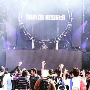 Carlos Acosta @ Beatbrations 2017