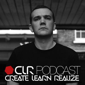 Perc - CLR Podcast  182