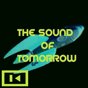The Sound of Tomorrow (1/6/2013)