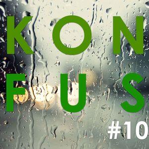 KONFUS #10