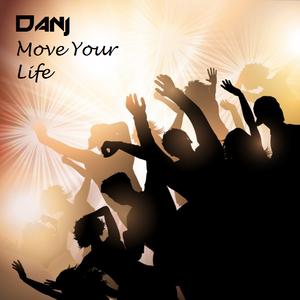Dänj - Move Your Life