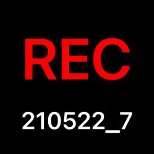 REC_20210522.m4a