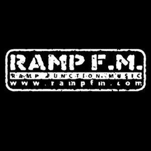 Ramp FM Guestmix 18.03.2010