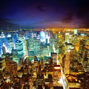 Nino Night City 2