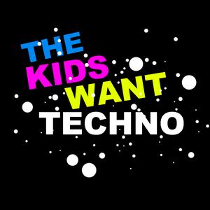 DJ Byrne dubstep and techno mix 2012