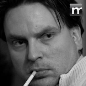 Mr.Simmons @ minimalstation.fm Cologne's Finest IV