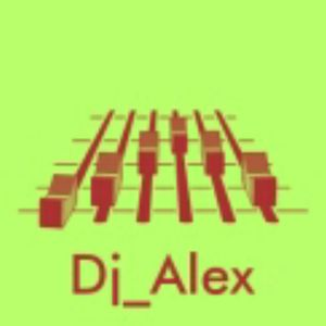 DJ_Alex EDM Athems 2015