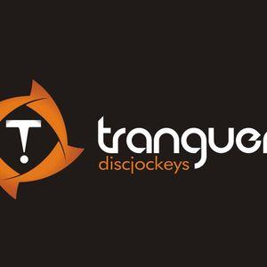 Agus Tranguera B2B Mauri Rodriguez - My House